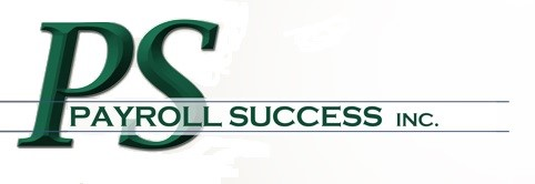 Payroll Success Inc