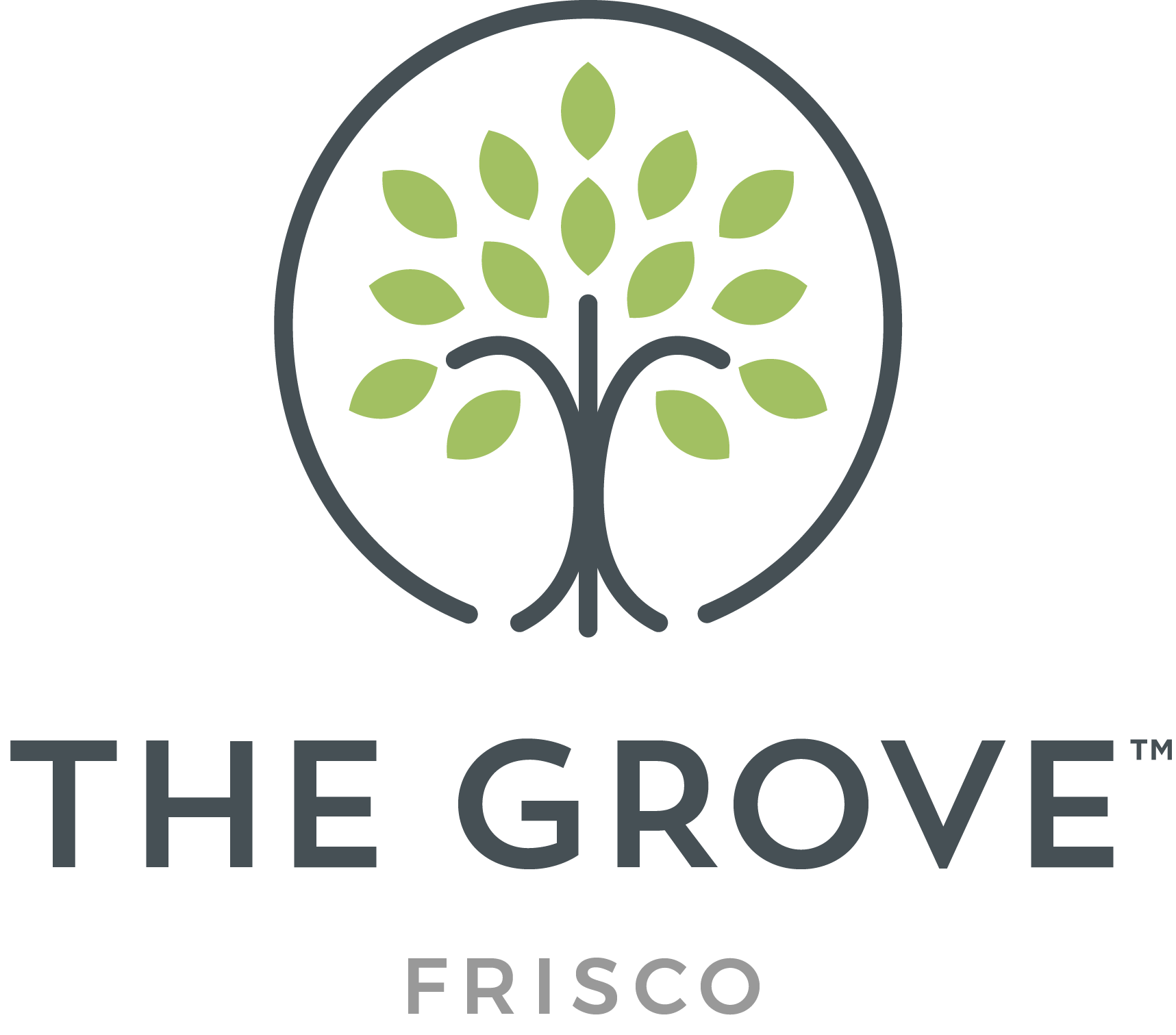 The Grove Frisco