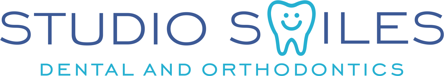 Studio Smiles Dental & Orthodontics