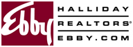 Ebby Halliday Realtors - Ashley Phillips