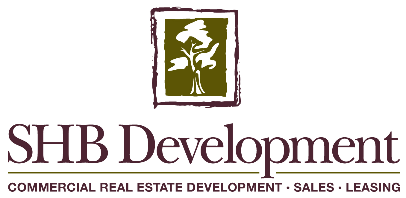 SHB Development, LLC