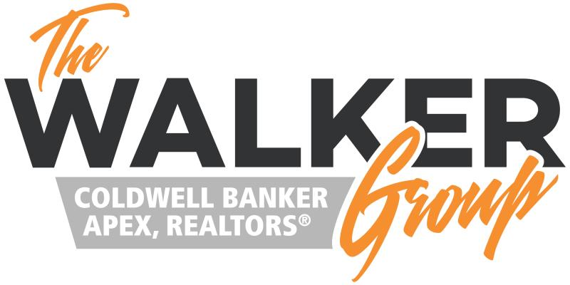 The Walker Group- Coldwell Banker Apex, Realtors