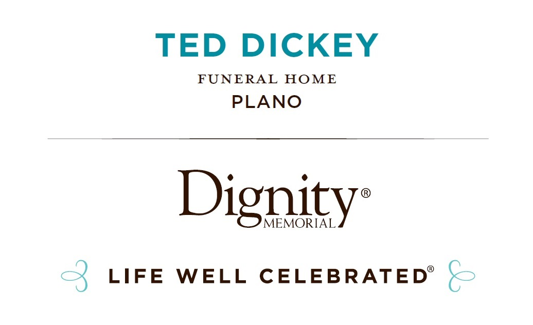 Ted Dickey Funeral Home