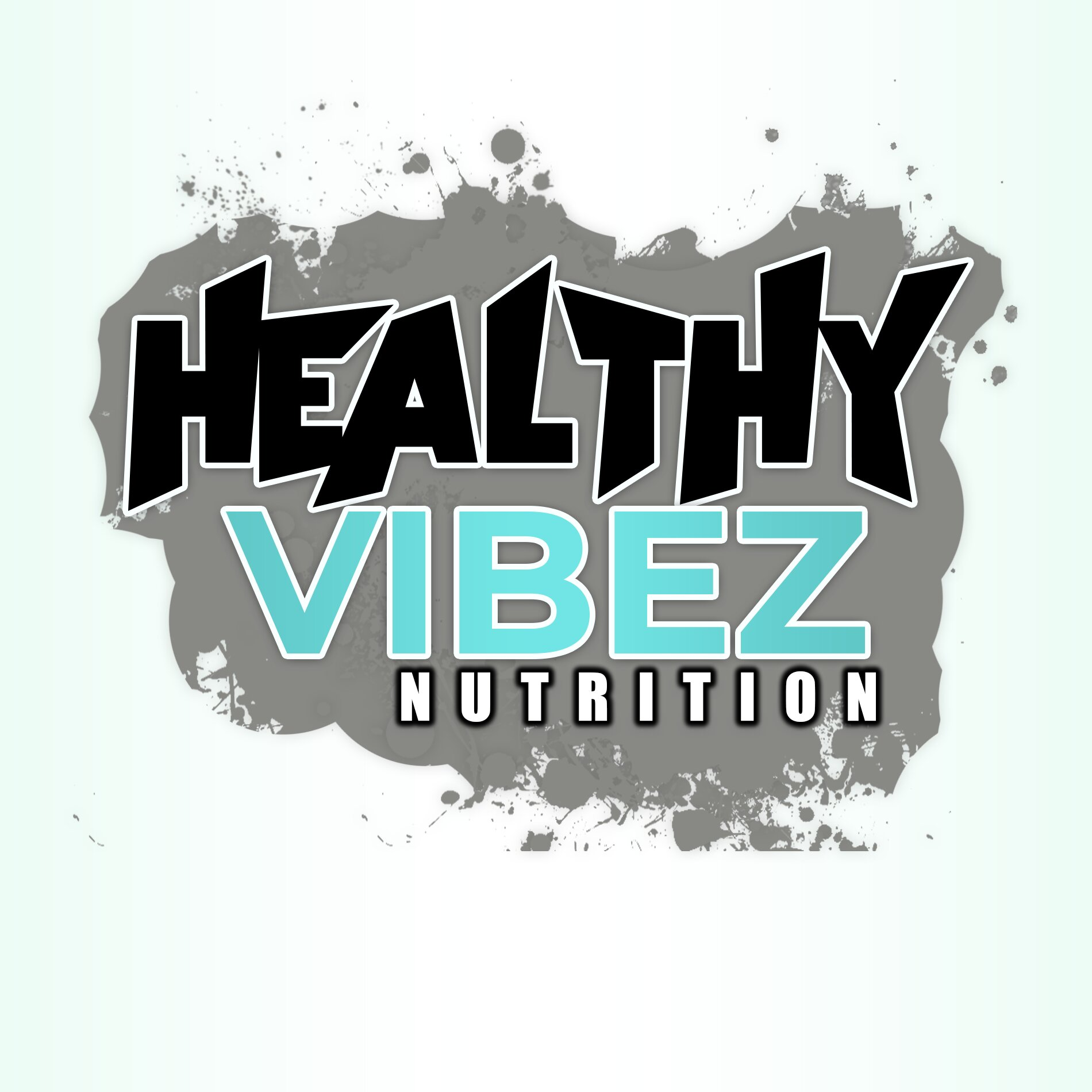 Healthy Vibez Nutrition