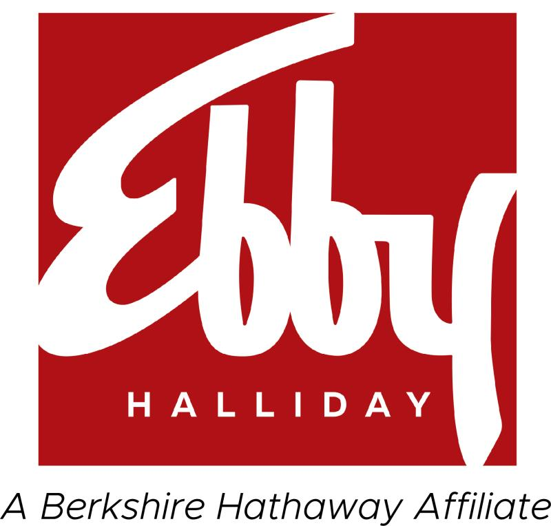 Ebby Halliday, REALTORS®- Cyndy Powell