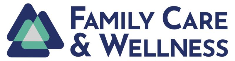 Family Care and Wellness
