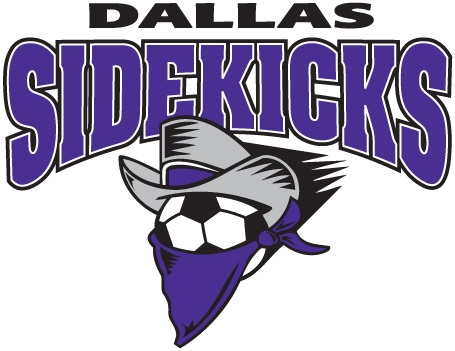 Dallas Sidekicks, LLC