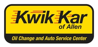 Kwik Kar of East Allen