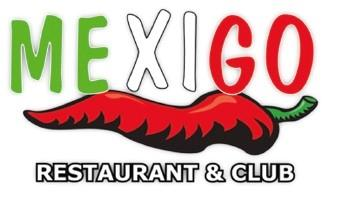Mexi-Go Restaurant & Club