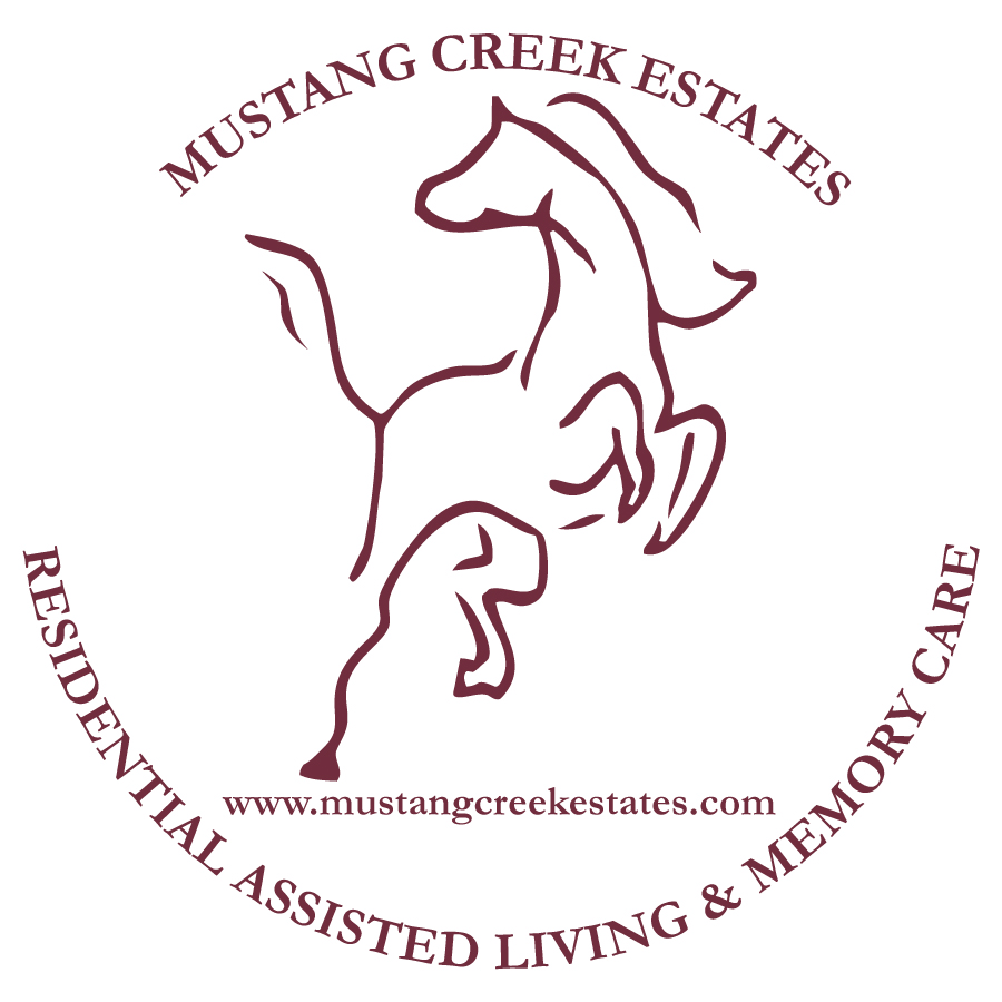 Mustang Creek Estates
