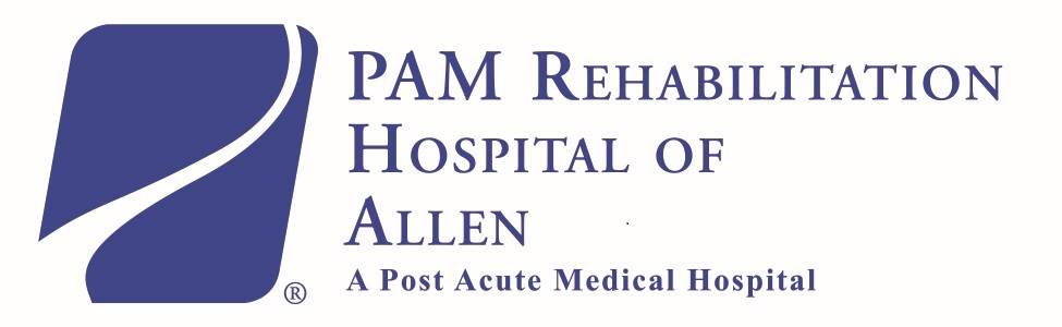 PAM Rehabilitation Hospital of Allen