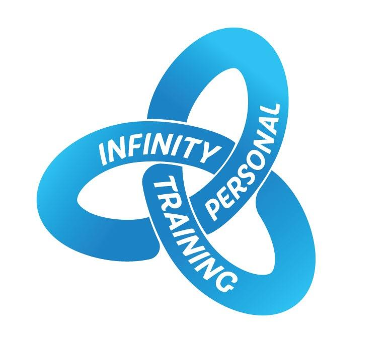 Infinity Personal Training