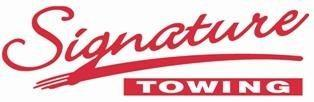 Signature Towing