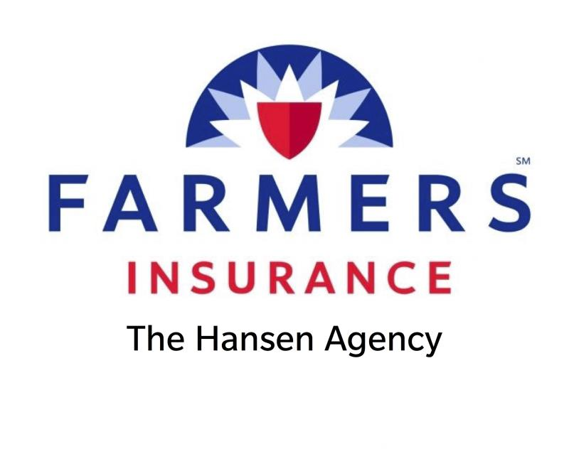 Dean Hansen Insurance Agency, LLC