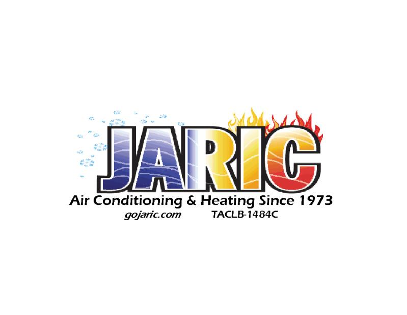 JARIC HVAC Services, LLC.
