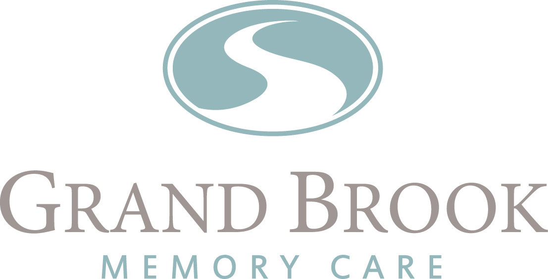 Grand Brook Memory Care of Allen at Twin Creeks