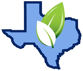 Texas Safe Pest Solutions