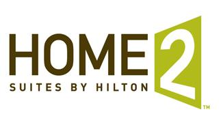 Home 2 Suites Fairview/Allen