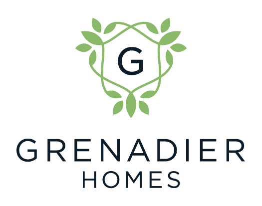 Grenadier Homes