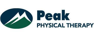Peak Physical Therapy & Sports Medicine - Allen