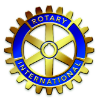 Rotary Club of Allen Sunrise
