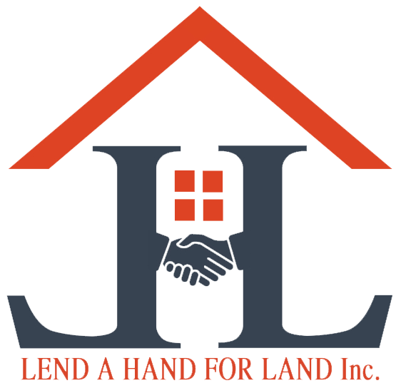 Lend a Hand Residential Assisted Living